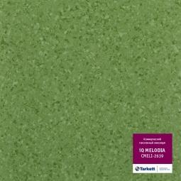 Линолеум коммерческий гомогенный Tarkett IQ Melodia CMELI-2639 2 м