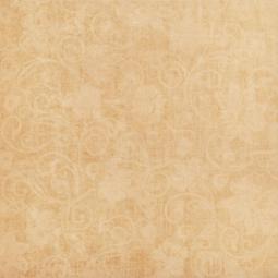 Керамогранит Zeus Ceramica Damasko глазурованный дорато ZWX43 45x45