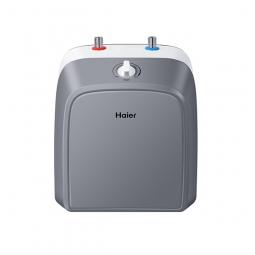 Водонагреватель электрический Haier ES10V-Q2(R) 10л.