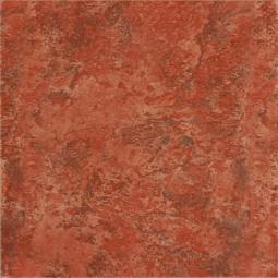Плитка для пола Береза-керамика Толедо терракотовый 30х30