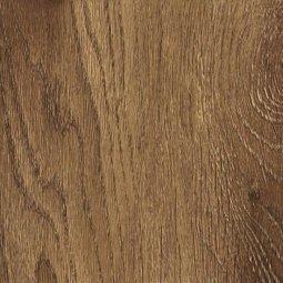 Ламинат Schatten Flooring Prestige Life Nature Дуб Гринхард 33 класс 10 мм