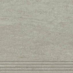 Ступень Estima Jazz JZ 03 40x40 непол.