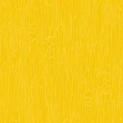 Плитка для пола Нефрит-керамика Вальс 01-00-1-04-01-33-062 33x33 Жёлтый