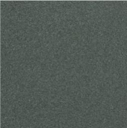 Керамогранит Aijia Flecked Stone AJ607 60x60