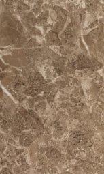 Плитка для стен Cracia Ceramica Saloni Brown Wall 02 30x50