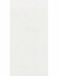 Плитка для стен Kerama Marazzi Абингтон 11095TR 30х60