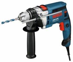 Дрель ударная Bosch GSB 16 RE 060114E500