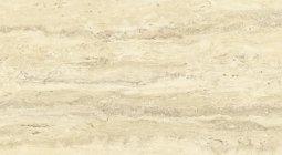 Плитка для стен Undefasa Travertino бежевый 33х60