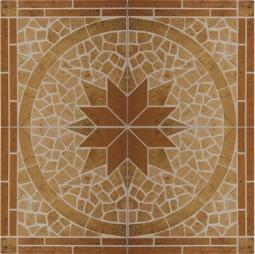 Плитка для пола ВКЗ Ковер «Риджина»  32.7x32.7