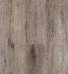 ПВХ-плитка Berry Alloc Spirit Home 30 Mountain Brown 60001357