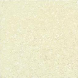 Керамогранит Aijia Soluble Salt AJ6052 60x60
