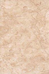 Плитка для стен Шаxтинская Плитка Строительная Плитка Ладога Розовый 20x30