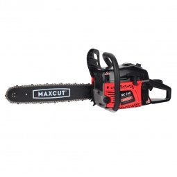 Бензопила MaxCut MC 246