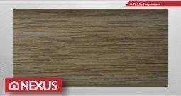 Плинтус Nexus 726 Дуб Индийский
