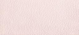 Плитка для стен Cersanit Arte AXG071R Розовый 20X44