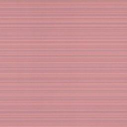 Плитка для пола Дельта Керамика Дельта Розовая 30x30