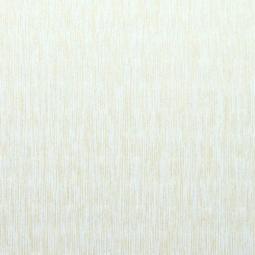 Рейка S-профиль бежевый жемчуг-С07, 150*4000
