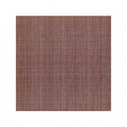 Плитка для пола Gracia Ceramica Лен розовая 01 40х40