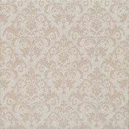 Плитка для стен Kerabel Тунис Голубая 5С 20x30
