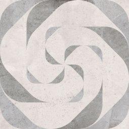 Плитка для пола Lasselsberger Лофт Стайл глазурованный 45х45