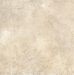 Плитка для пола Kerama Marazzi Ганг 3199R N 30,2х30,2 кофе