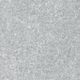 Плитка для пола Нефрит-керамика Сиена 01-10-1-16-01-06-470 38.5x38.5 Серый