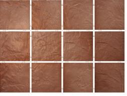 Плитка для стен Kerama Marazzi Юката 1144 9.9х9.9