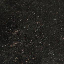 Керамогранит Grasaro Crystal Черный G-640/P 300x600
