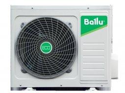 Внешний блок сплит-системы Ballu BSW/out-12HN1/OL/15Y