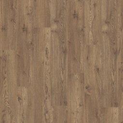 Ламинат Egger Flooring Classic Дуб Ольхон дымчатый 33 класс 11 мм