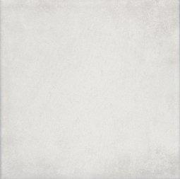 Плитка для пола Kerama Marazzi Карнаби-стрит 1573 20.1х20.1 серый светлый