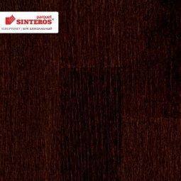 Паркетная доска Синтерос Europlank Бук Шоколад 13,2 мм