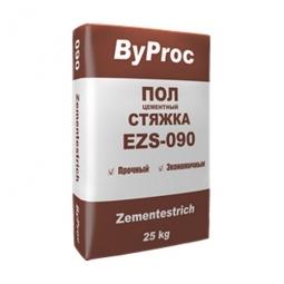 Стяжка ByProc EZS-090 25 кг