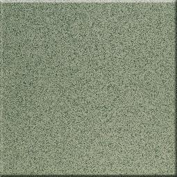Керамогранит Estima Standard ST 051 40х40 матовый