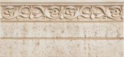 Декор Нефрит-керамика Айвенго 15-11-7-23-01-11-011 25x11.7 Бежевый
