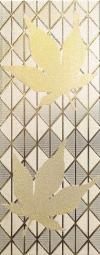 Декор Kerama Marazzi Кленовая парча AR07\7059 20х50