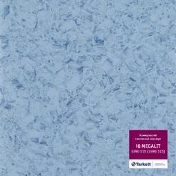 Линолеум коммерческий гомогенный Tarkett IQ Megalit № 515 2 м