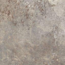 Керамогранит Kerranova Slate матовый серый 60x60