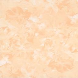 Плитка для пола Береза-керамика Нарцисс бежевый 30х30