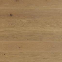 Паркетная доска Polarwood Space Дуб Дуб Merсury White Oiled 2000