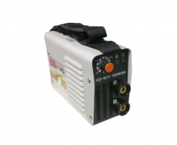 Сварочный аппарат RedVerg RD-WM185 MINI