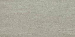 Керамогранит Estima Jazz JZ 03 30x30 непол.