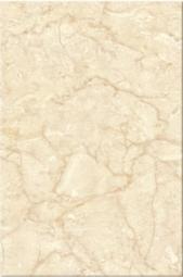Плитка для стен Vizavi Sofia Brown 30x45