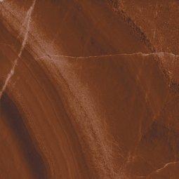 Плитка для пола ВКЗ Неаполь темная 40x40