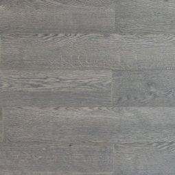 Ламинат Schatten Flooring Siberia Wood 10/34 Дуб Тирроль 34 класс 10 мм
