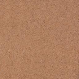 Линолеум Бытовой Juteks Venus Scala 3475 3 м