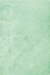 Плитка для стен Шаxтинская Плитка Модена Зеленый Спутник 02 20x30