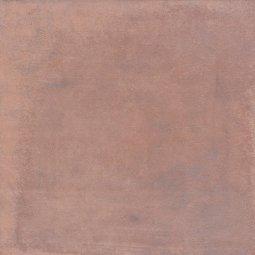 Плитка для пола Kerama Marazzi Честер 3418 30,2х30,2