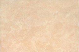 Плитка для стен Kerama Marazzi Колорит 8222 20х30