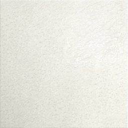 Керамогранит CF-Systems Monocolor CF UF 010 LR Бело-серый 195x600 Лапатированный